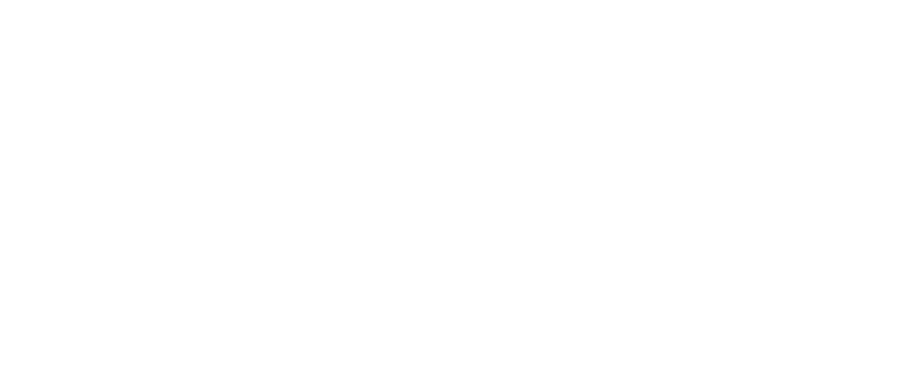 De Hollandse Pot Enzo